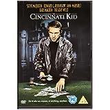 The Cincinnati Kid [1965]