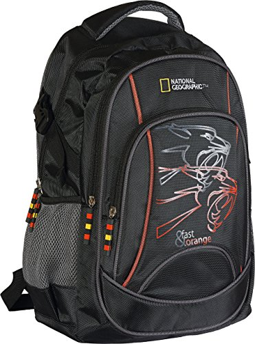 maxi-mini-national-geographic-fast-orange-large-backpack-schoolbag-adolescents-leisure-sports