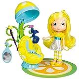 Fragolina Dolcecuore - Playset Lemon Tart (Bandai 12242)