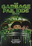 Garbage Pail Kids Movie [DVD] [Region 1] [US Import] [NTSC]