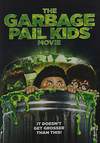 garbage-pail-kids-movie-dvd-region-1-us-import-ntsc