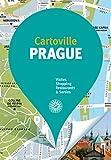 """Afficher """"Prague"""""""