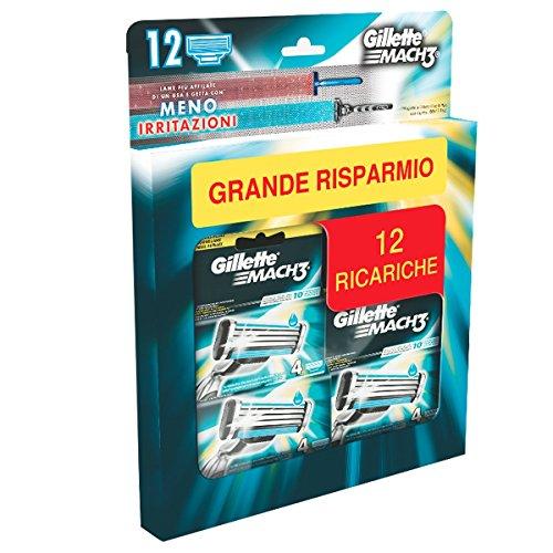 gillette-mach3-maxi-formato-12-ricariche