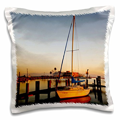 3drose-pc-146628-1-sailboat-rockport-texas-harbor-at-sunset-use-us44-ldi0484-larry-ditto-pillow-case