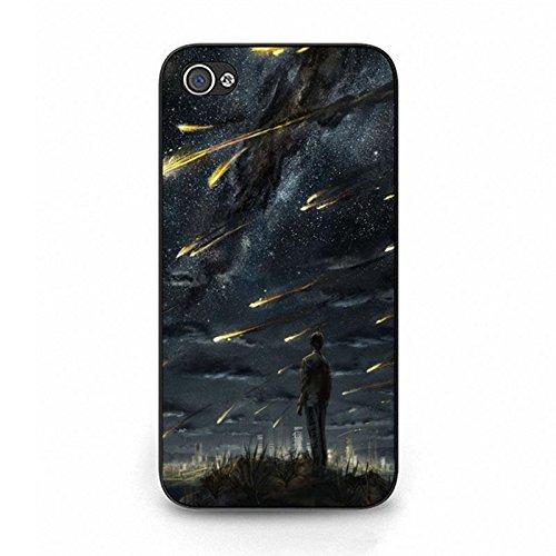 amazing-style-unique-design-cartoon-supernatural-cover-case-for-iphone-4-4s-magic-film-supernatural-
