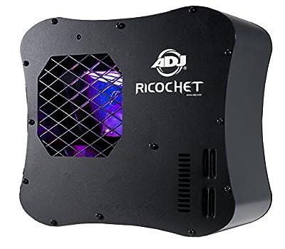 ADJ Ricochet LED Light