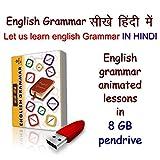 Edutree Let us Learn English grammar in ...