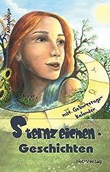 Sternzeichen-Geschichten: Anthologie
