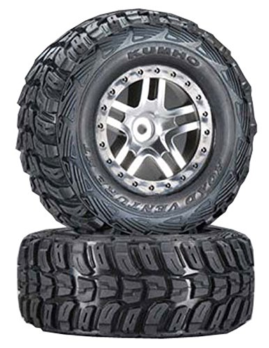 roues-montees-collees-kumho-pour-4x4-av-arr-4x2-arriere-2