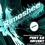 Feny Es Orveny (Club69's Remix)