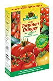 Neudorff Azet TomatenDünger, 1kg (Abbildung zeigt 2,5 kg Verpackung)