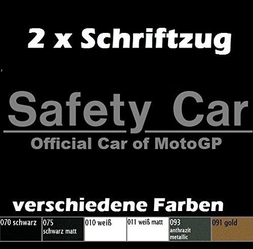 Bobby Car Racing Sound Wheel Neu 100% Garantie Lenkrad Herrlich Big 56487