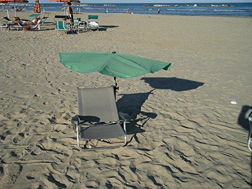 beach-playa-stabielor-hollyr-kit-de-viaje-san-benedetto-del-tronto-con-compartimentos-pantalla-holly