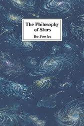 The Philosophy of Stars