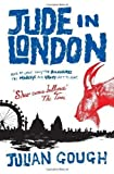 Jude in London by Julian Gough (2011) bei Amazon kaufen
