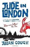 Jude in London by Julian Gough (2011) bei Amazon kaufen