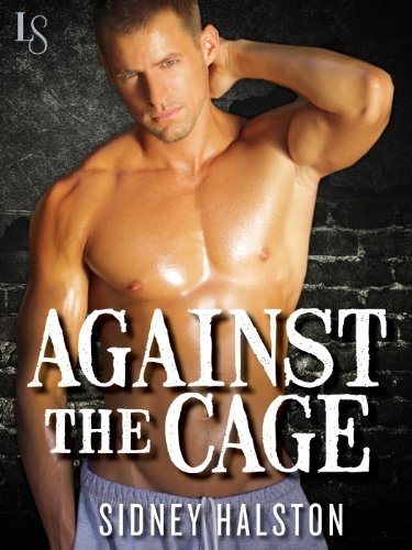 against-the-cage-a-worth-the-fight-novel-worth-the-fight-series