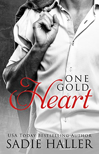 one-gold-heart-dominant-cord-book-1