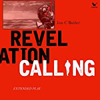 Revelation Calling