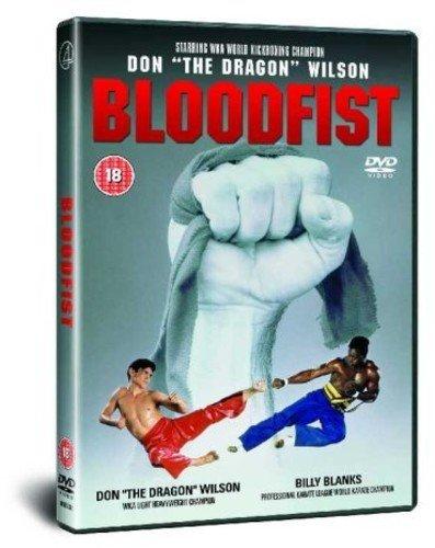Bild von Bloodfist [DVD]