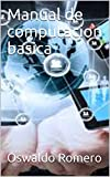 Curso de computacion basica (Informatica nº 1)