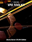 Vps Toolkit (English Edition)