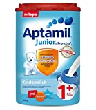 Aptamil Junior 1+ Kindermilch, 800 g