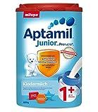 Aptamil Junior 1+ Kindermilch