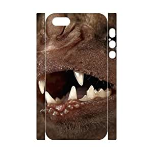 Boast Diy CHSY case cover DIY Design Eif Bat Pattern cell ZA4chmwofLZ phone case cover for iPhone 5,5S