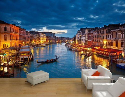 photo-wallpaper-mural-canale-grande-venice-paper-print-art-non-woven-wall-decor-xxl-xxl-400-x-280-cm