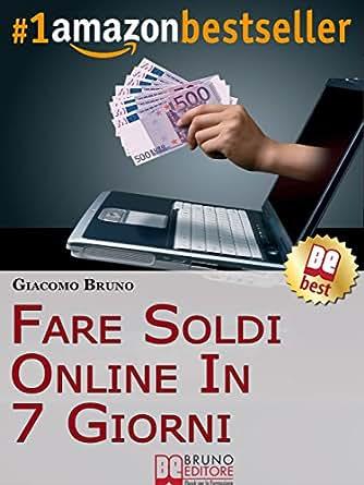 come fare soldi vendendo libri