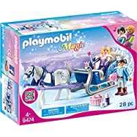 Playmobil 9474 Toy, Multicolor