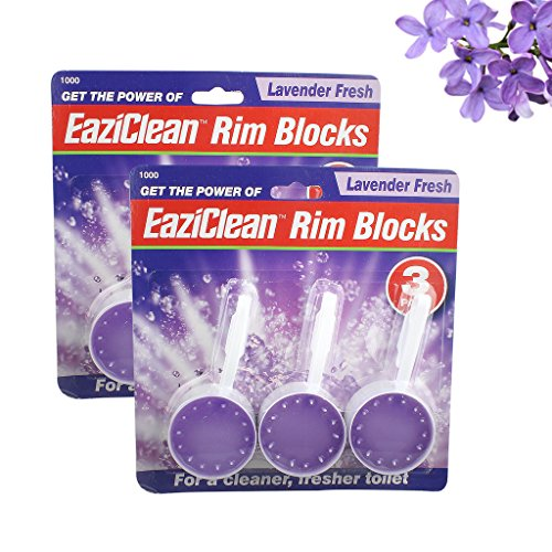 2-x-lavender-2-in-1-hanging-clip-on-toilet-bowl-rim-freshener-cleaner-limescale