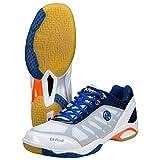 Oliver CX Pro-10 Indoor Schuhe Squash Badminton Handball: Schuhgröße: 44