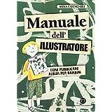 Anna Castagnoli (Autore) (9)Acquista:  EUR 23,50  EUR 19,97 9 nuovo e usato da EUR 19,97