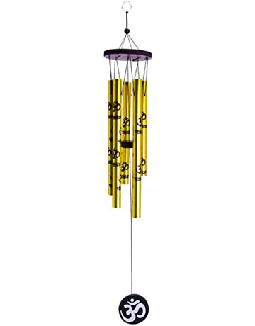 Wind Chimes: Buy Wind Chimes Online at Best Prices in India - Amazon in