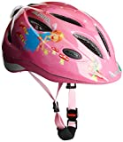 Alpina Kinder Radhelm Gamma 2.0 Flash, Little Princess, 51-56, A9693.1.51