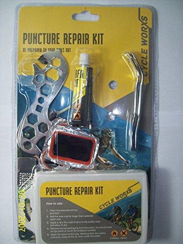 con-kit-per-riparazione-camera-daria-per-bicicletta