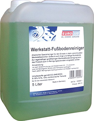 eurolub-werkstatt-fussbodenreiniger-5liter