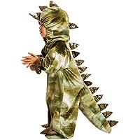 Princess Paradise-Costume da coccinella per bambini, motivo: T-Rex