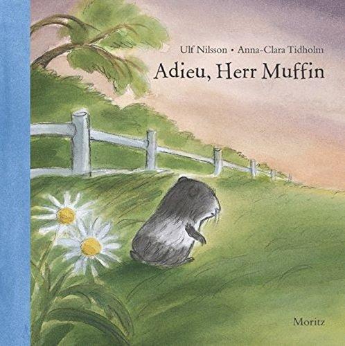 Adieu, Herr Muffin par Nilsson