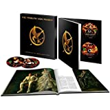 Die Tribute von Panem – Limited Complete Collection