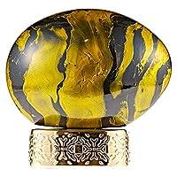 THE HOUSE OF OUD Dates Delight Eau De Parfum For Unisex, 75 ml