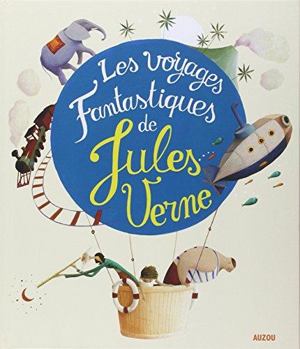 """<a href=""""/node/196788"""">Les voyages fantastiques de Jules Verne</a>"""
