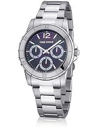 Time Force Reloj TF4191L08M