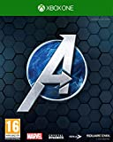 Marvel\s Avengers (Xbox One)