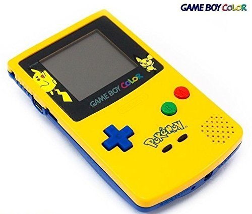 pokemon-special-edition-game-boy-color-console