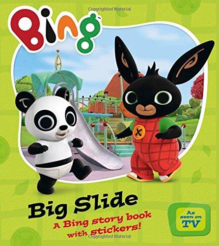 Big Slide (Bing)