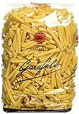 Garofalo Casarecce Dry Pasta, 500g
