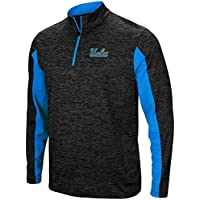 Clemson Tigers NCAA Setter Men's Performance Polo shirt Chemise dKiM6uV